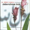 Al Beni Yanina